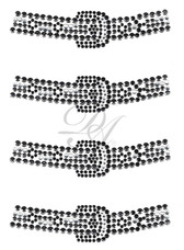 Ovrs1364 - Belt Design