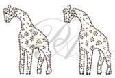 Ovr15 - Full Body Giraffe