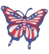 Ov10426  - Americana Butterfly