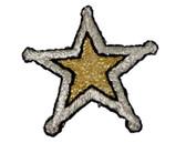 Ov8603 - Western Star