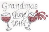 Ovrs4943 - Grandmas Gone Wild