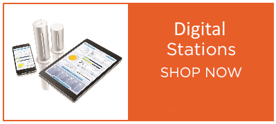 Shop for Digital Stations
