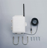Davis 6372 Wireless Temperature Station