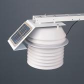 Davis 7747 Daytime Fan Aspirated Radiation Shield Kit