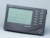 Davis 6312C Vantage Pro 2 Console Cabled