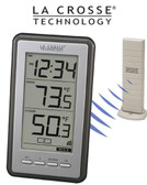 La Crosse WS9160U-IT Wireless Weather Station