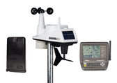 Davis Vantage Vue 6250 WeatherLink Live Bundle (With Console)