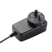NZ Power Adaptor for VantagePro2 & Vantage Vue Consoles