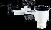 Aercus Instruments Outdoor Sensors for WeatherMaster