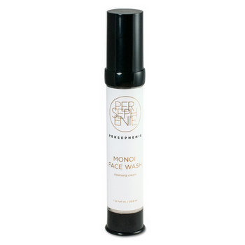 MONOI FACE WASH - cleansing cream 29.6 ml