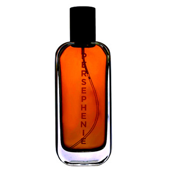 SERPENS SONG ARTISANAL - Music and revival to the olfactory from the serpens of Asclepius, the god of medicine. A resinous, warm, amber, tobacco perfume hinted with jasmine and leather. Choose between 9ml Travel Parfum or Full Size 50ml Eau de Parfum