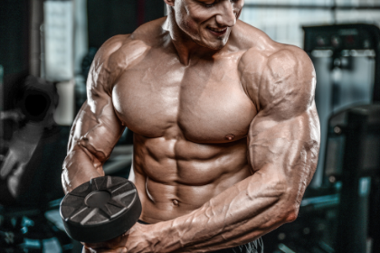 All Vigor Labs Products