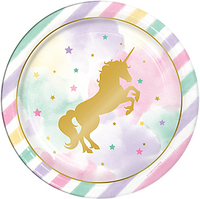 Unicorn Sparkle