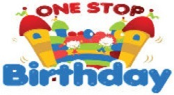 OneStopBirthday.Com