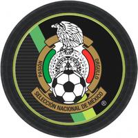 Selección Nacional De México® Soccer