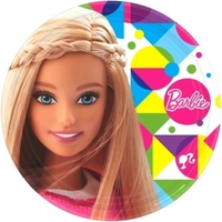 Barbie Sparkle
