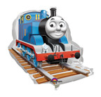 "Thomas the Tank 29"" Balloon"
