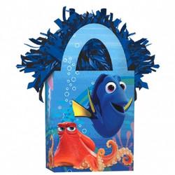 Disney/Pixar Finding Dory Mini Tote Balloon Weight