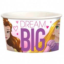 Disney Princess Dream Big Treat Cups (8 pack)