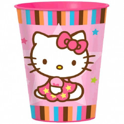 Hello Kitty Party Cup