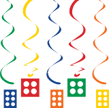 Block Party Dizzy Danglers (5)