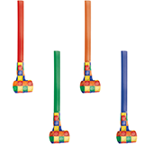 Block Party Blowouts (8)