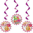 Shopkins Hanging Swirls (3)