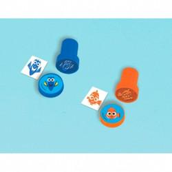 Finding Dory Mini Stamper (each)