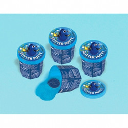 Finding Dory Putty (each)