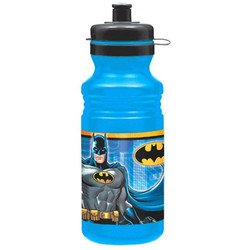 Batman Drink Bottle