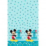 Mickey's Fun To Be One 9oz Cups (8)