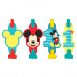 Mickey's Fun To Be One Blowouts (8)