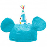 Mickey's Fun To Be One Novelty Hat