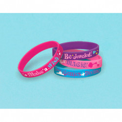 Shimmer and Shine Bracelets (6)