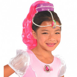 Shimmer and Shine Deluxe Hairpiece