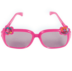 Trolls Sunglasses 6ct
