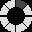 loader wheel