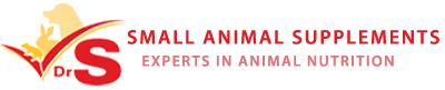 DrS Animal Care - small animal supplements