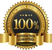 100-satisfaction.jpg