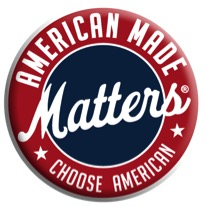 americanmadematters.jpg