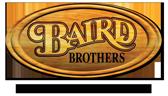 bairdbrotherslogo.png