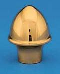 brass-acorn-1-22.jpg