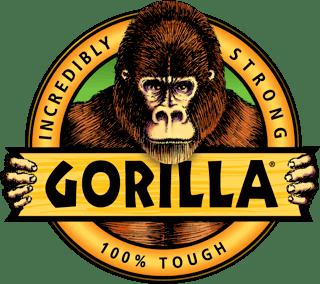 gorillalogo.png