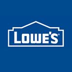 lowe-s-logo.png