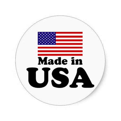 made-in-usa-sticker.jpg
