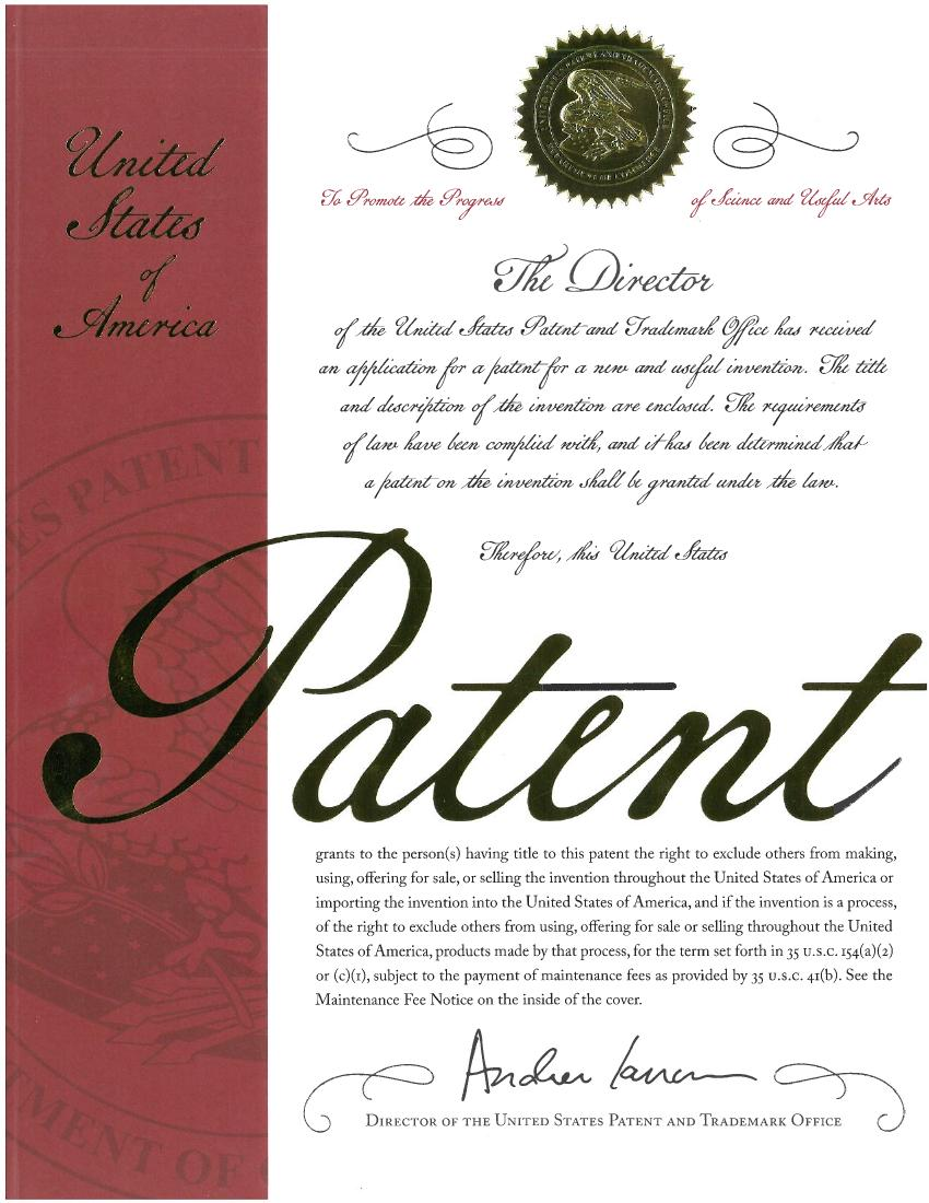 patent-cover-2-19-19.jpg