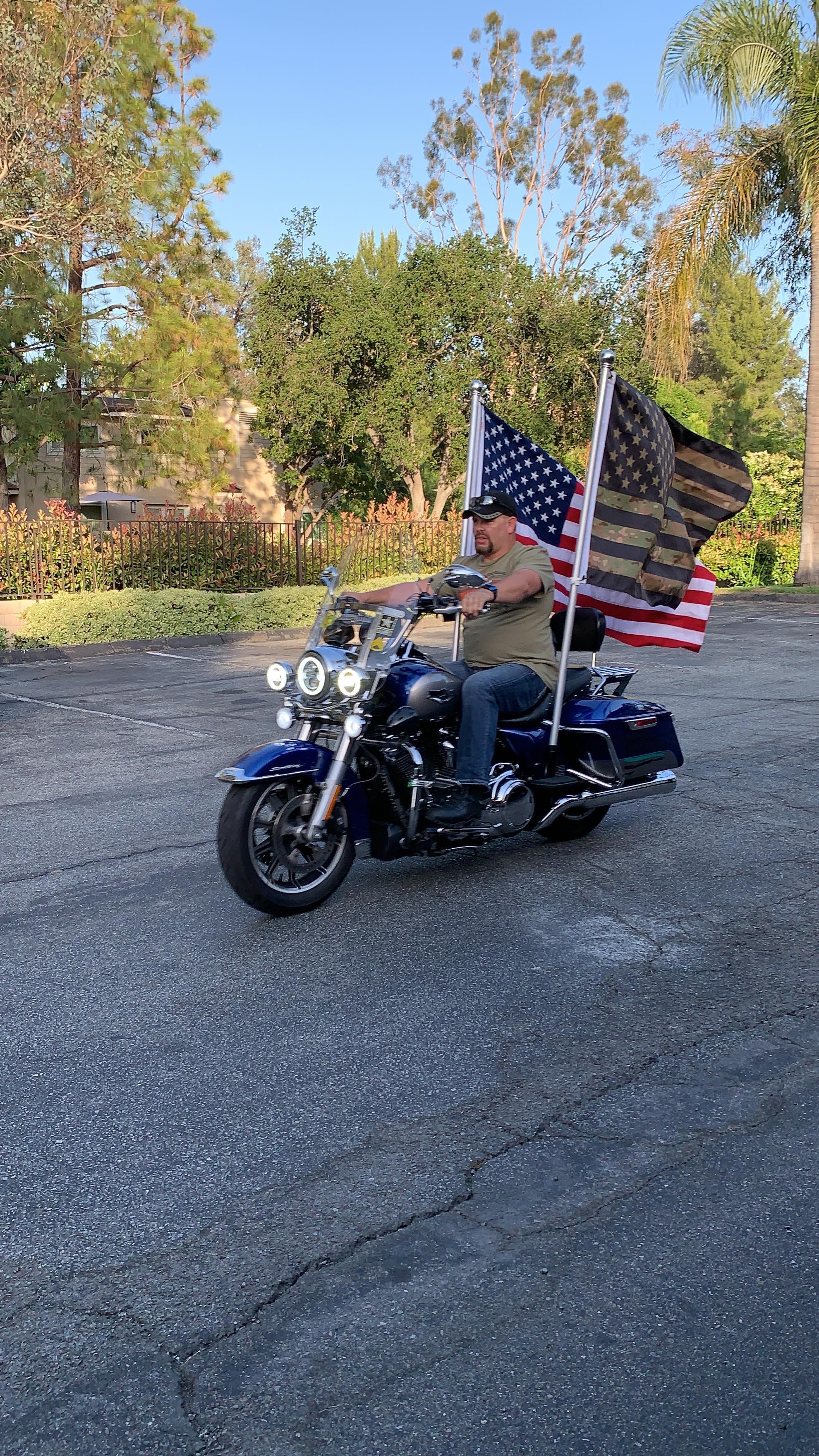 tconnerb-wamericanflag.jpeg