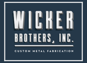 wickerbrotherslogo.png
