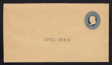 W77, UPSS # 153 Wrapper, Type 2, folded, Specimen Form 14