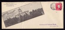 U385 Sacramento, CA Advertising for the CAPITOL